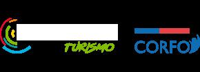 Transforma Turismo / Corfo